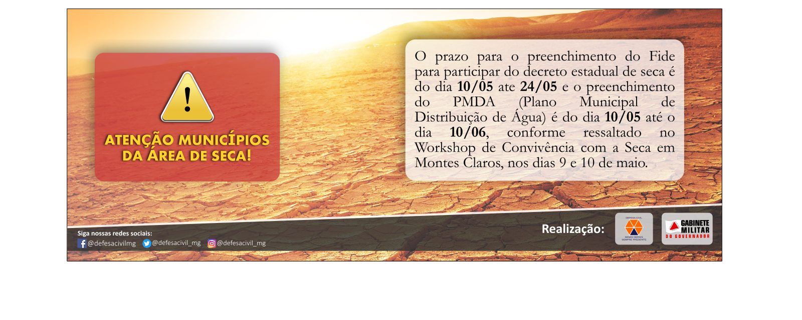 banner_decreto_Seca_Workshop_Seca