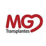 Banner MG Transplantes - Rodapé